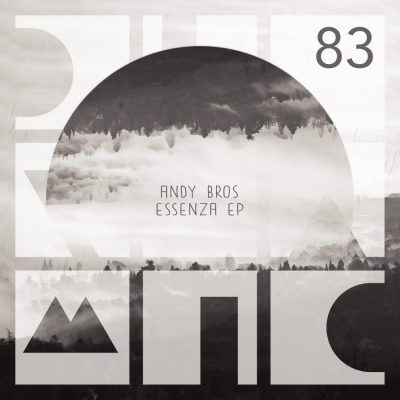 DIY83 - Andy_Bros_Essenza_EP_3000x3000