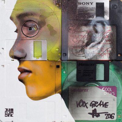 DIY089 - BrechtPrommer_Voixgrave_1000x1000-digital