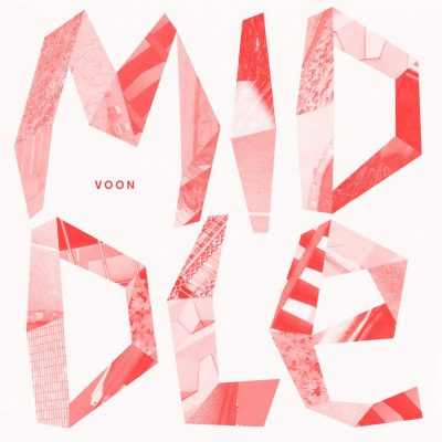 Voon - Middle