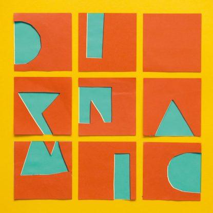 Cover DIY50 - Zapzarap EP