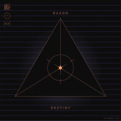 DIY107-RAXON_DESTINY_UPD