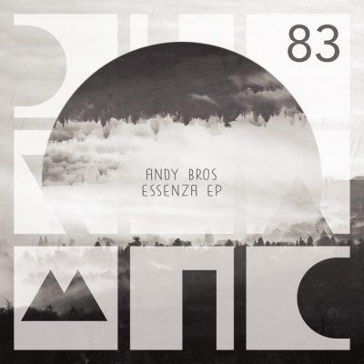 DIY83 - Andy_Bros_Essenza_EP_3000x3000