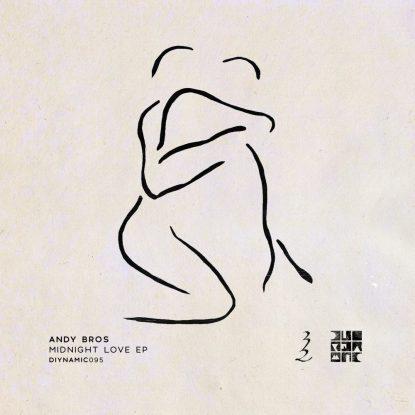 DIY95 - Andy-Bros_Midnight-Love_2500px