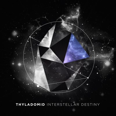 Thyladomid_-_Interstellar_Destiny_Cover