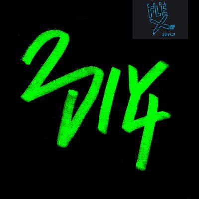 2DIY4_07_Cover-1000x1000