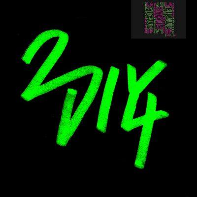 2DIY4_09-Cover