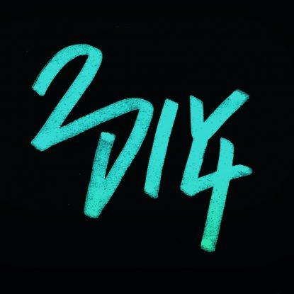 2DIY4_12_Digital