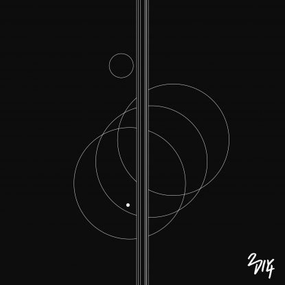 2DIY4_22_Cover_AllanShotter_Cassini