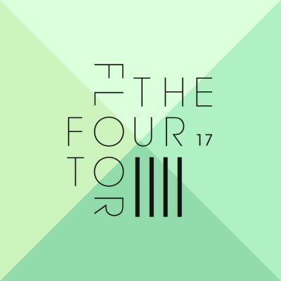FTTF_17