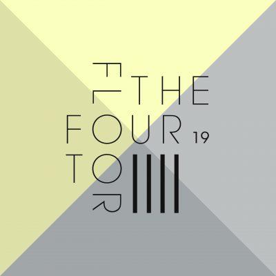 FTTF '19
